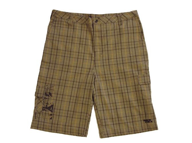 Race Face kratke hlače Shop Short