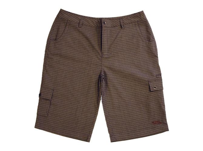 Race Face hlače Men's Shop Short