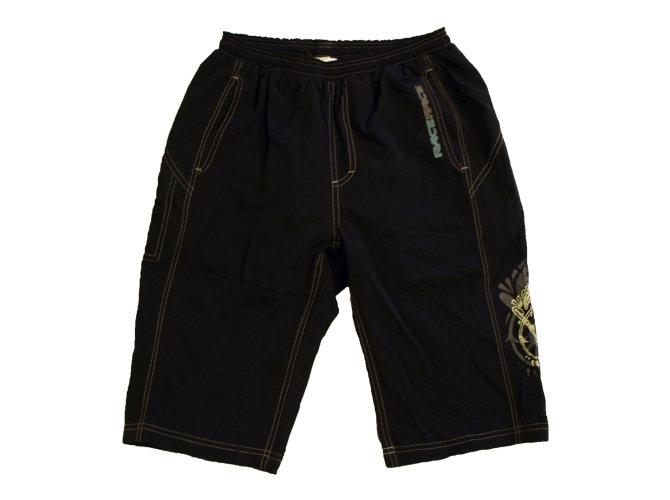 Race Face kratke hlače sa umetkom Base Short