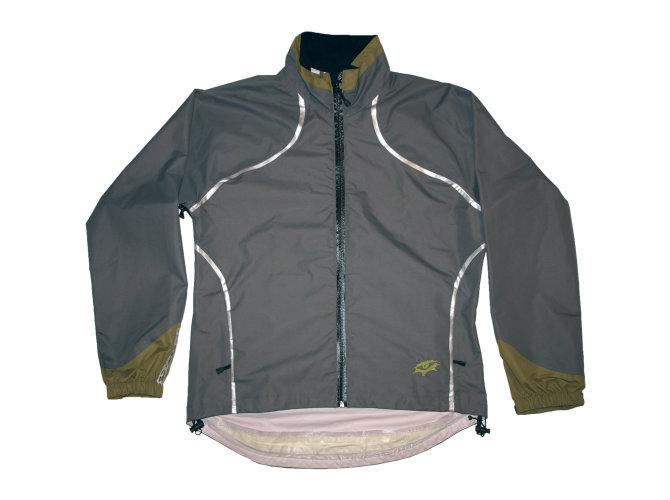 Race Face jakna Aquanot Jacket