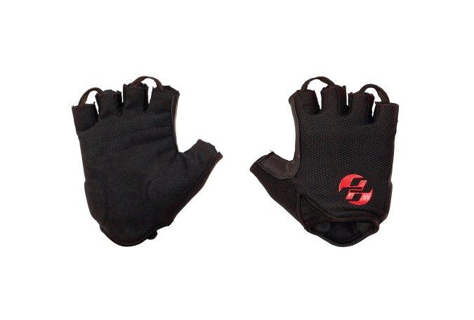 Ghost rukavice Short