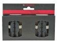 Promax pakne V-brake 2 para