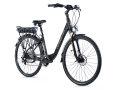"Leader Fox električni bicikl Induktora 28"""