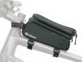 SKS torbica za mobitel Explorer Smart