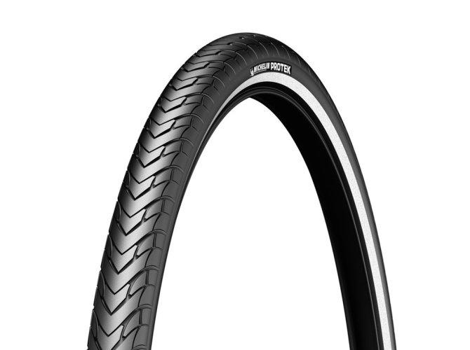 Michelin vanjska guma 700x35C Protek