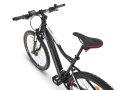 """EcoBike električni bicikl S4 27,5"""""""
