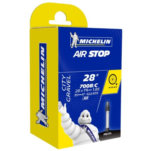 Michelin zračnica 700X35-47 A3 FV