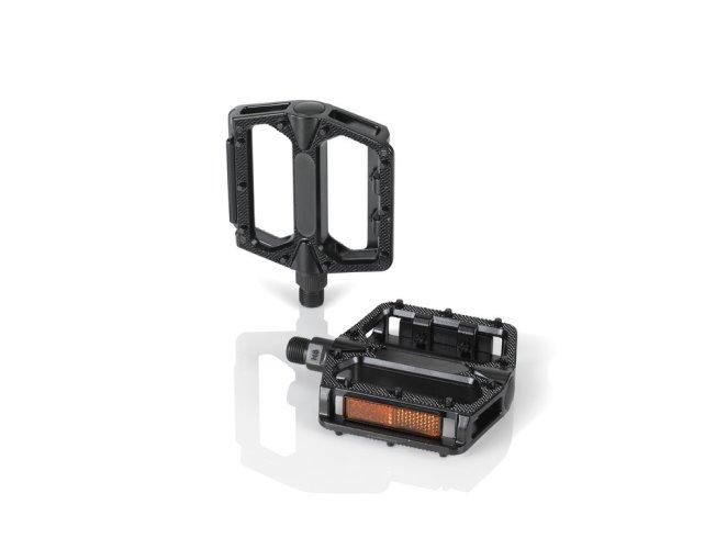XLC Freestyle pedale PD-M26