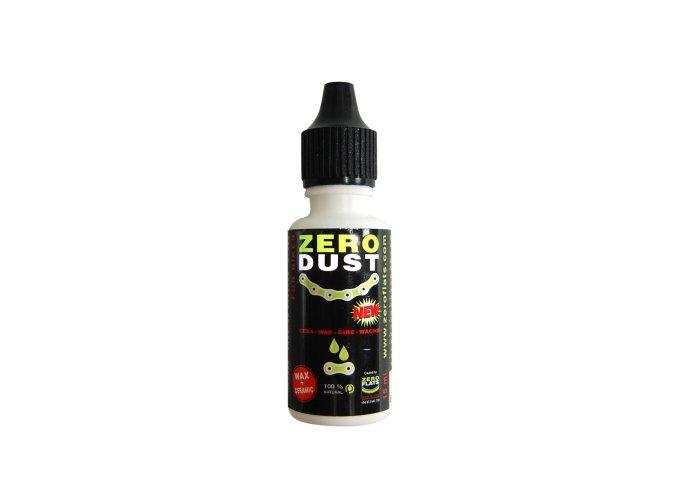 Zero Dust ulje 15 ml