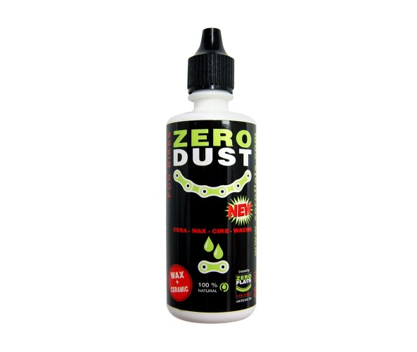 Zero Dust ulje 60 ml