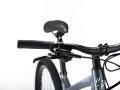 Lapierre električni bicikl Overvolt Cross 4.4