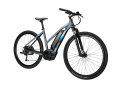 Lapierre električni bicikl Overvolt Cross 4.4 W