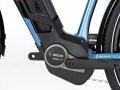 Lapierre električni bicikl Overvolt Urban 3.3