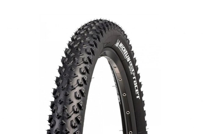 Michelin vanjska guma Wild Race'r 29x2.25 Tubeless