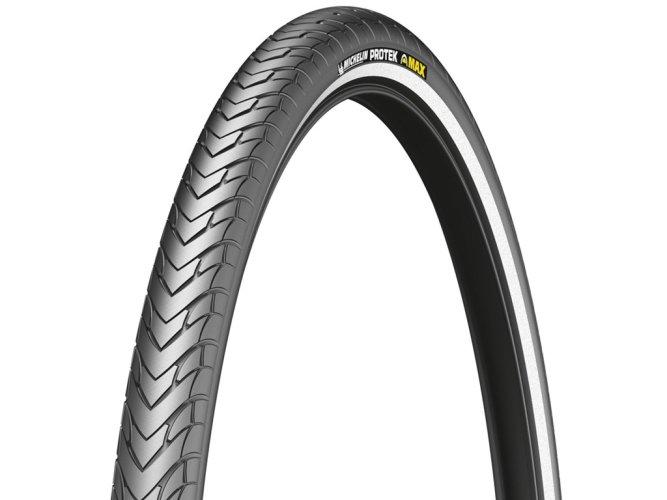 Michelin vanjska guma 700x40C Protek MAX