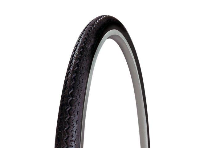 Michelin vanjska guma 700x35C World Tour