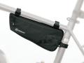 SKS torbica za okvir Explorer Edge