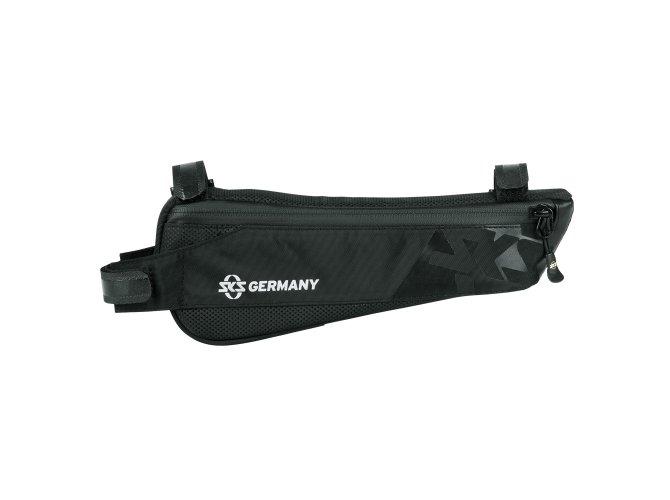 SKS torbica za okvir Racer EDGE