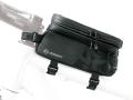 SKS torbica za mobitel Traveller Smart