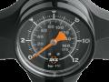 SKS podna pumpa Airkompressor 12.0