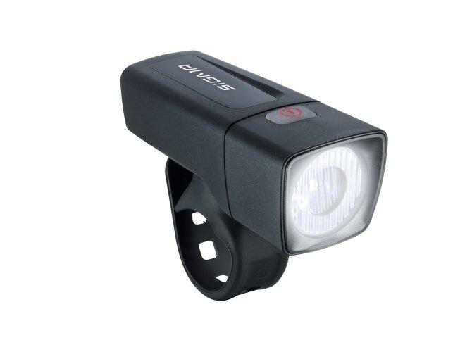 Sigma prednje LED svjetlo Aura 25