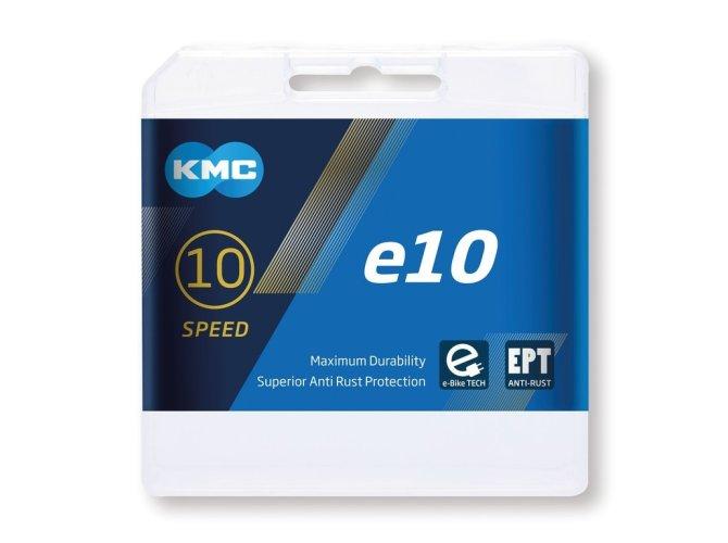 KMC lanac e10 EPT 10 brzina E-bike