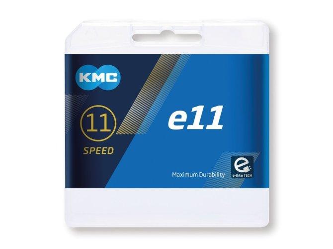 KMC lanac e11 11 brzina E-bike