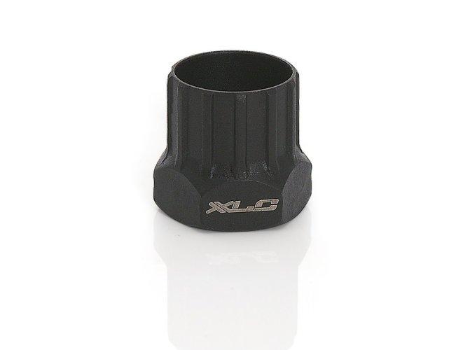 XLC alat za montažu kazetnog lančanika TO-S14
