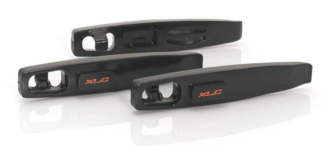 XLC alat za montažu guma TO-S58