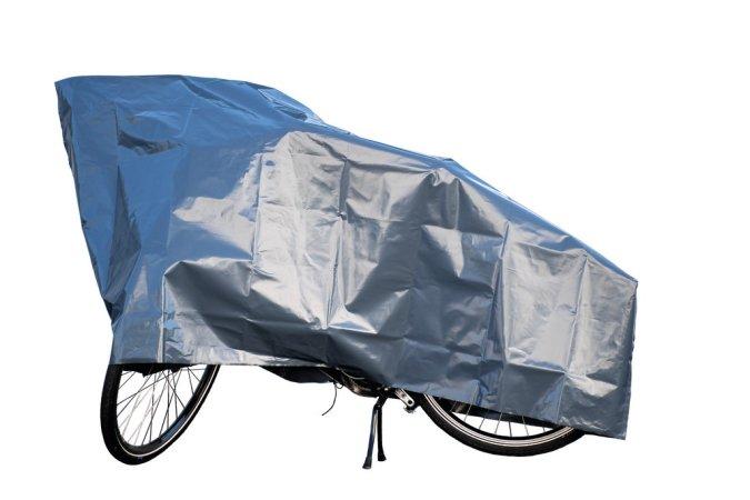 XLC cerada za bicikl VG-G01