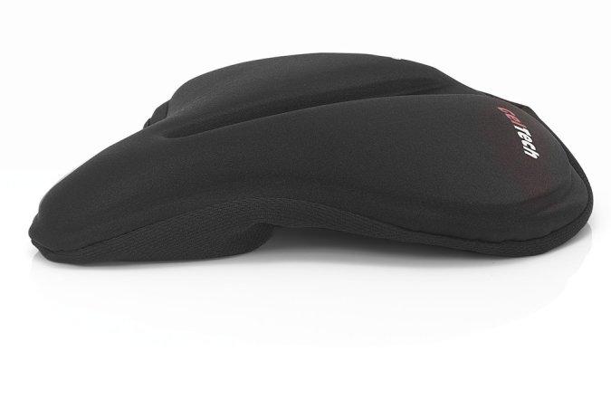 XLC gel navlaka za sjedalo Geltech Ergo XL SC-G02