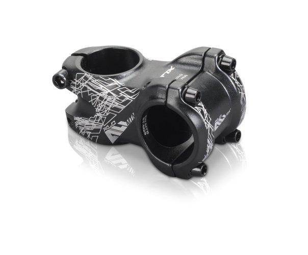 XLC lula All MTN ST-M25 31.8/35mm