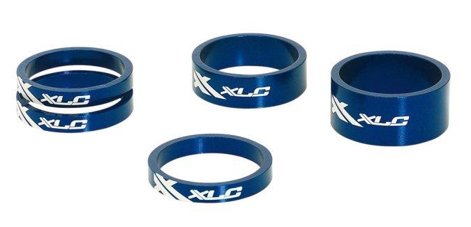 XLC odstojnici vilice AS-A02