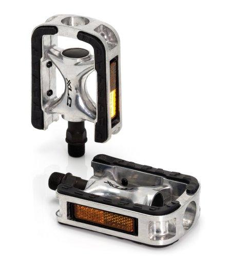 XLC pedale city/comfort PD-C01