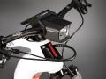 Haibike električni bicikl XDURO Adventr 5.0