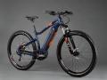 """Haibike električni bicikl 29"""" SDURO HardNine 1.5"""