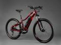 """Haibike električni bicikl 27.5"""" SDURO HardSeven 1.0 Life"""