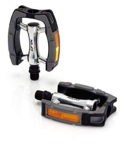 XLC pedale city/comfort PD-C07