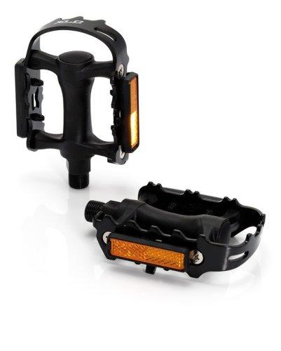 XLC MTB/ATB pedale PD-M01