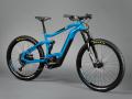 Haibike električni bicikl XDURO AllMtn 3.0