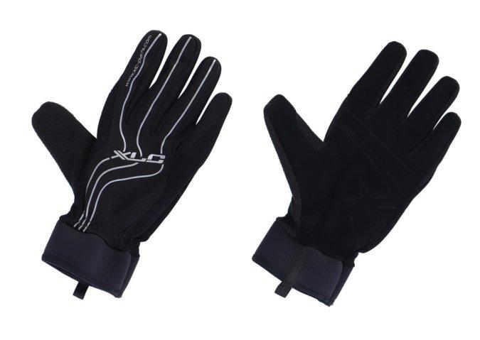 XLC zimske rukavice CG-L19