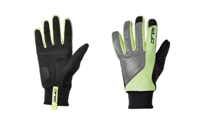 XLC zimske rukavice CG-L11