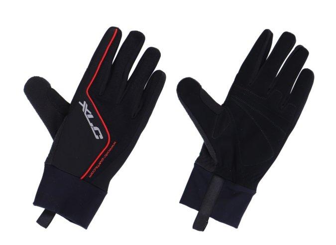 XLC zimske rukavice CG-L18