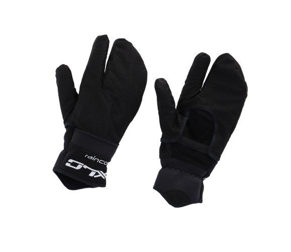 XLC zimske rukavice CG-L17
