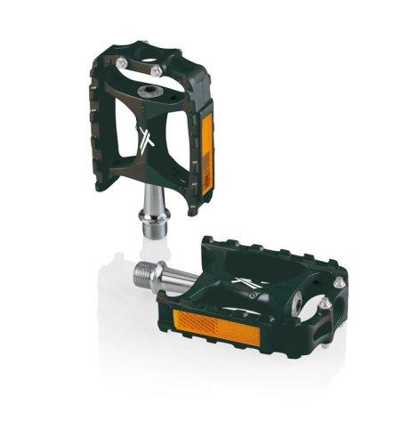 XLC MTB/ATB pedale Ultralight III PD-M13