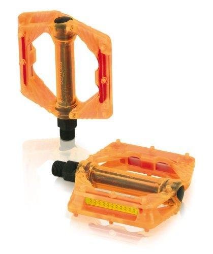 XLC flat pedale PD-M16