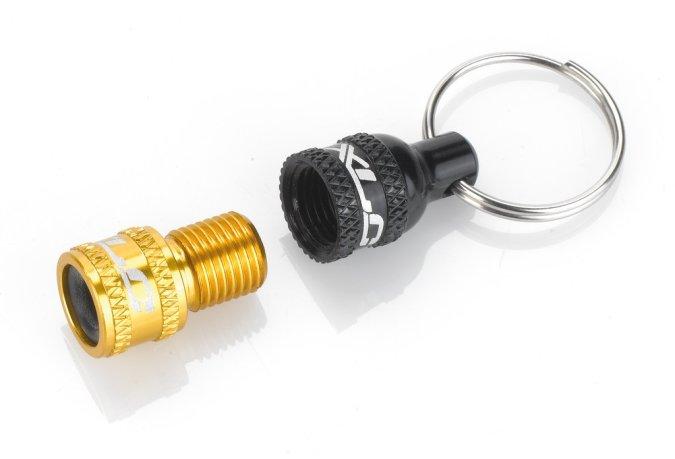 XLC adapter/privjesak za pumpanje PU-X07