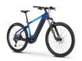 """Ghost električni bicikl E-Teru Advanced 29"""" 2021."""
