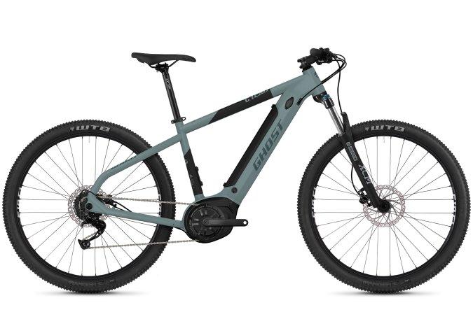 """Ghost električni bicikl E-Teru Essential 27.5"""""""