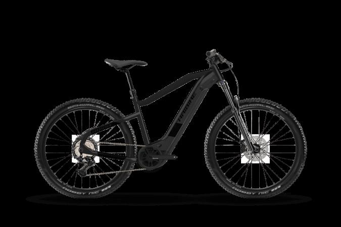 Haibike električni bicikl HARDSEVEN 8 2021.